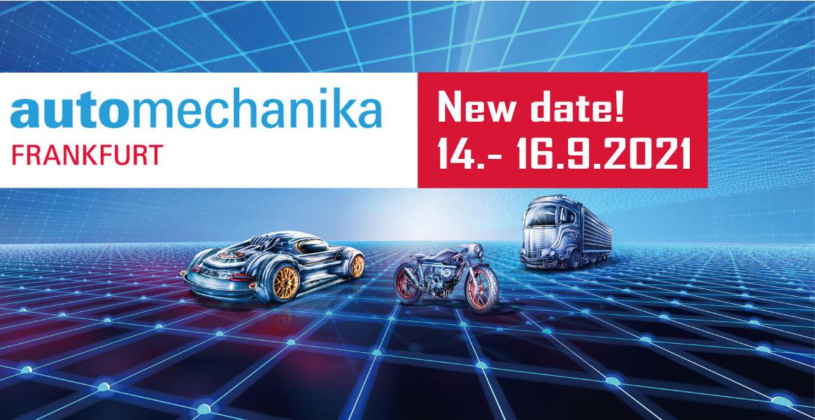 20210831-WEB-NEWS-Automechanika-Frankfurt-Digital-Plus-20210914-0916.jpg (558 KB)